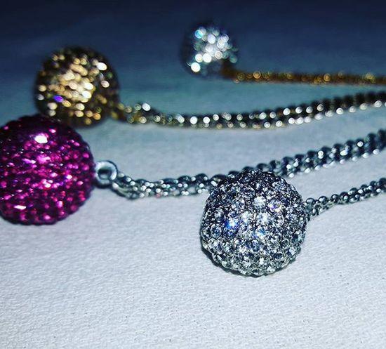 Pendants.. Pendant Strass Ciondoloconstrass Ciondolo Jewelryhomemade Bigiotteriaartigianale Bigiotteria
