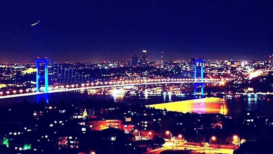 Aşıklar şehri