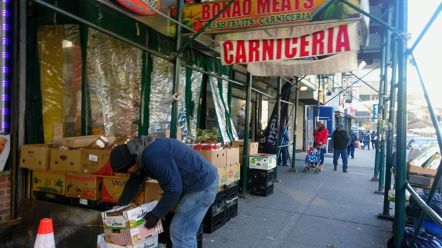 carniceria. photo by Shell Sheddy Streetphotography Street Documentary Photography Shellsheddyphotography Sheshephoto The Street Photographer - 2018 EyeEm Awards The Photojournalist - 2018 EyeEm Awards Market Retail  City Full Length For Sale Stall Market Stall Shop Street Market Farmer Market Fish Market Awning Streetwise Photography