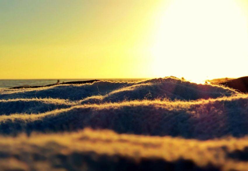 First Eyeem Photo Beachphotography Beach Newport Beach Newport California Nealnoahphotography Photography Photographer Blanket Sunset Nikon