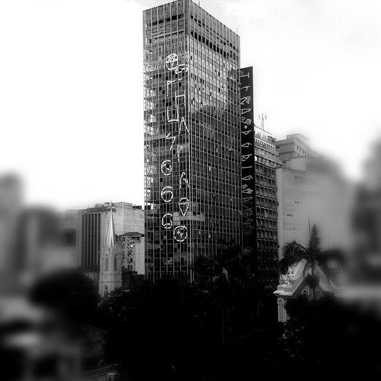 Pixo Tags Drawing Art Pichação ILOVESP Sao Paulo - Brazil Home