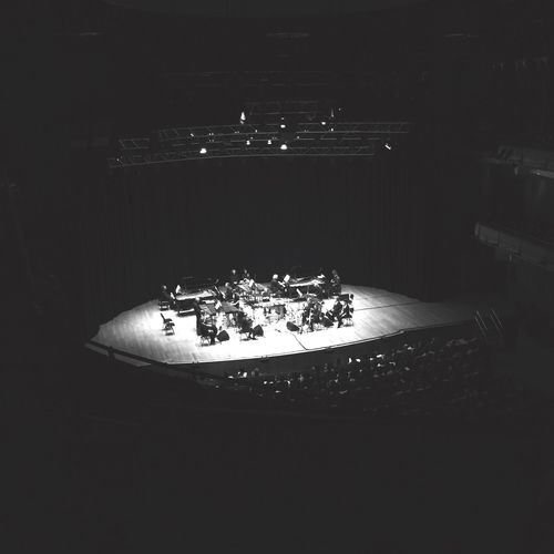 Steve Reich Concert Photography Live Music Classical Music Blackandwhite Blackandwhite Photography