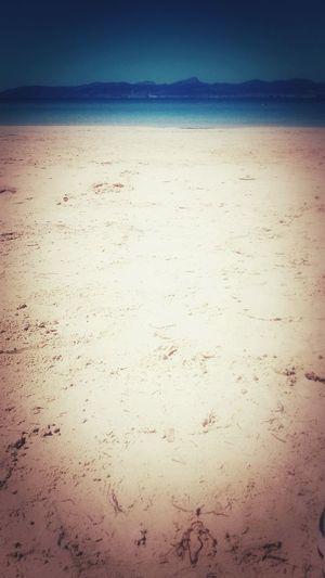 Mallorca Somosfelices Españoles Y Sus Fotos Beach