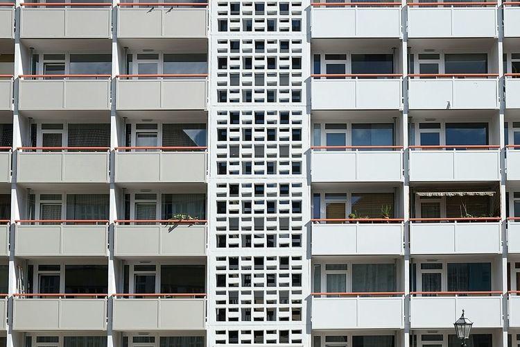 Facadeart Architecture Urban Geometry Urbanphotography Cityexplorer Geometric Shapes Minimalism Simplicity From My Point Of View Cityscape Berliner Ansichten
