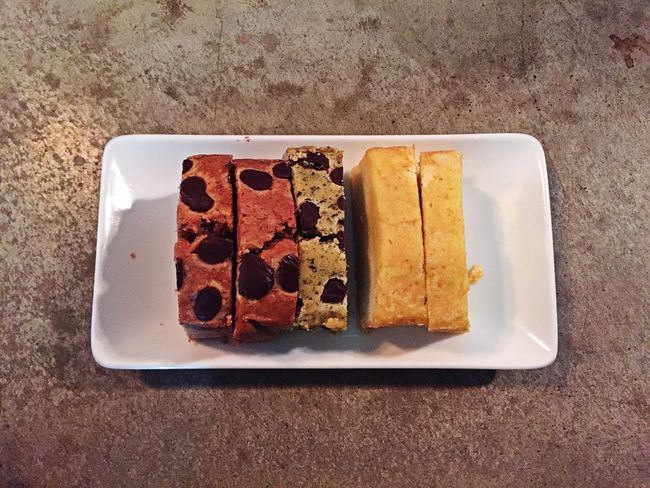 Desserts Handmade Cakes Poundcake
