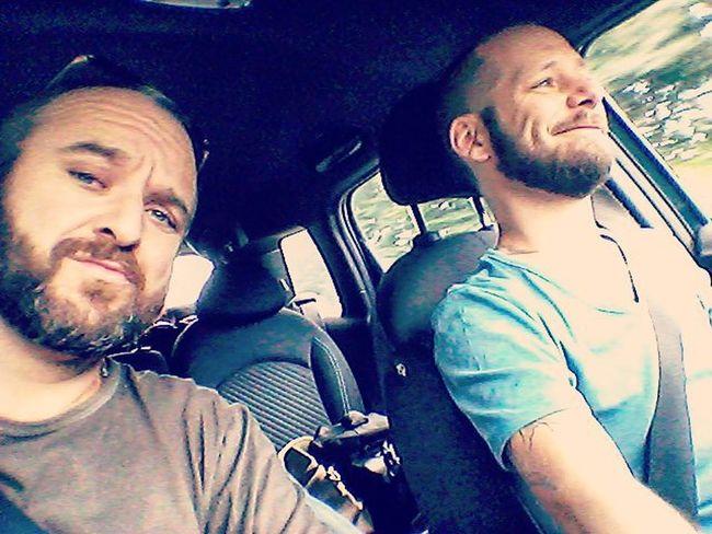Mini Roadtrip Leather Gay Gayleather Bearscubsandbeards Bearded Beardsandtattoos Beardandtats Beards Scruffy Scruffconnections Scruffapp Scruff Realjock Scruffyhomo Scruffygay Gayotters Gearfuckers Beardedlifestyle Beardsofinstagram Beards Woof Hoscos Realmengrowbeards Hairybeardedclub beardedman gayfetish sexybeard mrbeardedman beardporn