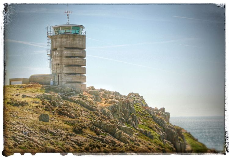 Corbière Radio Tower - 3 Bedroom Tower in La Corbiere to rent from £1283 pw. ... See all 2 properties in La Corbiere, Channel Islands ... Built during the Second World War by German Occupying Forces! Jersey Channel Island UK