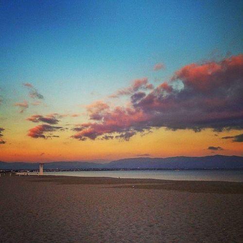 Sunset Cagliari Sardegna Sea Sky Ig_cagliari Loves_cagliari Loves_sardegna Amazing Loves_United_Sardegna Loves_united_cagliari Igerscagliari Instasardegna Volgosardegna Volgoitalia IG_PERLAS Volgocagliari Vivosardegna Photooftheday Igersitalia Sardegnaofficial Beach Italy Ilovesardegna Instalike sardiniaphotos sardiniaexp perlas_sunset sardegna_bestsunset italia_bestsunset