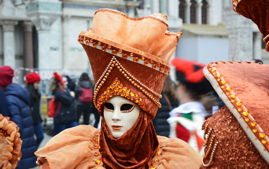 Carnival in Venice with Masks Carnival Carnival - Celebration Event Carnival Crowds And Details Carnival Fun Carnival Mask Carnival Parade Carnival Spirit Carnival Time Italy Holidays Mask Mask Carnival Masks Masks Arts And Crafts Masks Italy Masks Persons Masks Venezianas Travel Destinations Venetian Venetian Mask Venetian Masks Venice Venice Canals Venice Carnival Venice Italy Venice, Italy