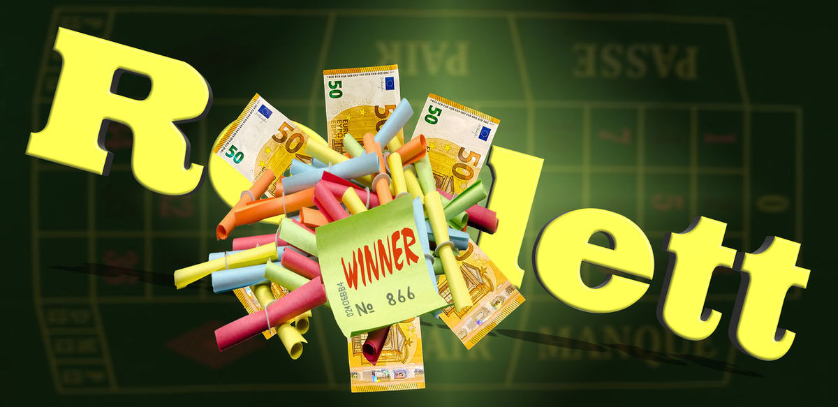 Banknotes decorated on a table. Concept lottery win and good luck. Text Western Script Communication No People Sign Hanging Close-up Information Retail  Indoors  Script Capital Letter Number Multi Colored Non-western Script Emotion Focus On Foreground Positive Emotion Letter Alphabet Message