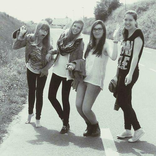 Forever Young Friends Vous Les Amies Amusement