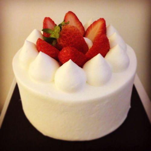 Cake ?❤️ Peony