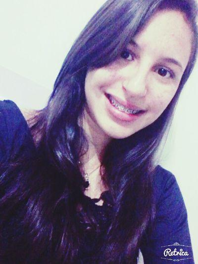 Hi! Hello World Girl Like