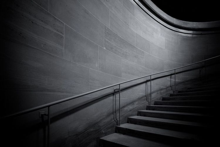 Night Watch. Architecture Noir Light Blackandwhite Church Black And White Light And Shadow Minimalism White Black Black&white Dark Noir Et Blanc Noiretblanc Shades Of Grey Blackandwhite Photography Black And White Collection  EyeEm Best Shots - Black + White The Architect - 2016 EyeEm Awards Architecture_bw Amazing Architecture