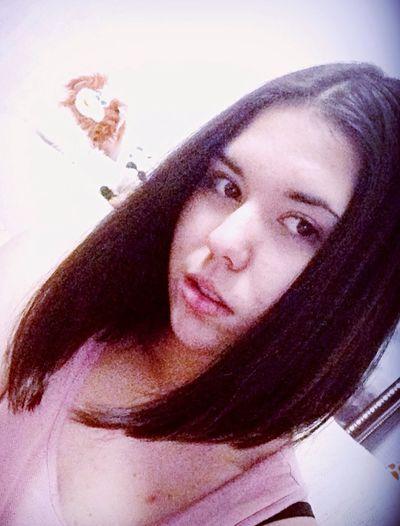 Siberia 15YearsOld Selfie Hello World Cute Nice Hi! That's Me Girl Like