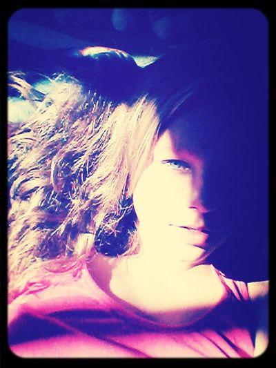 Sunshine Yolo!<3<3<3