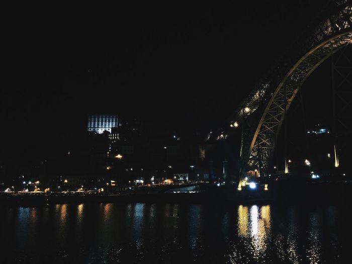 Porto Porto Portugal The Secret Spaces