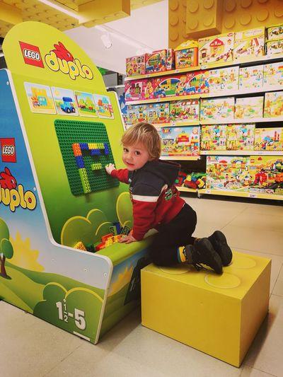 Child Childhood LEGO Legoworld Lego Time! Legoaddict