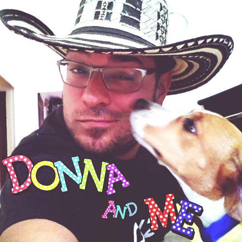 Donna Donna Lour Beagles  Beagle