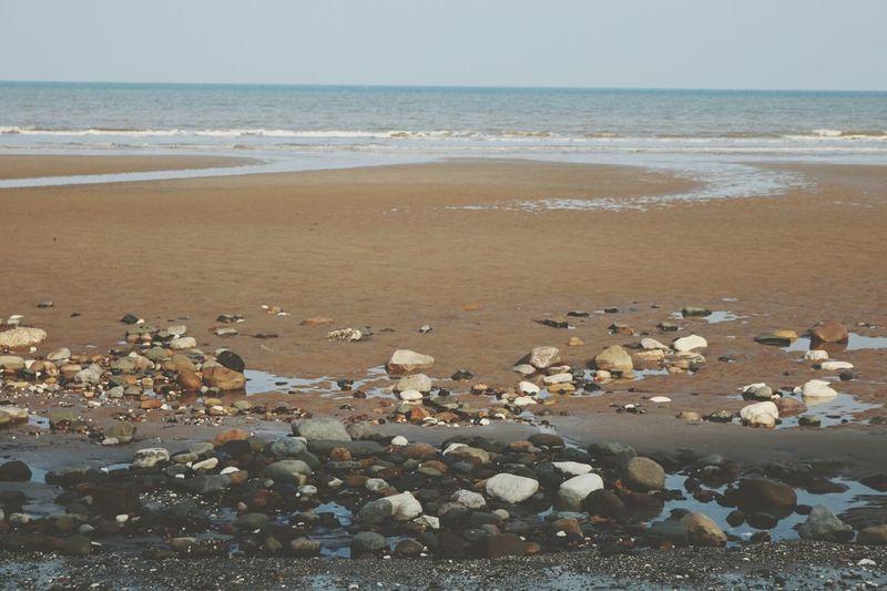 Yorkshire East Yorkshire Beach Photography Beach