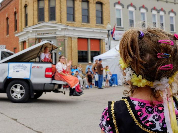 56th Annual National Czech Festival - Saturday August 5, 2017 Wilber, Nebraska Americans Camera Work Celebration Czech-Slovak Event FUJIFILM X100S Getty Images Nebraska Photo Essay Small Town America Storytelling Visual Journal Wilber, Nebraska Adult Architecture Blond Hair Building Exterior Built Structure Car Childhood City Close-up Culture And Tradition Cultures Czech Days Czech Festival Day Documentary Focus On Foreground Girls Headshot Lifestyles Long Hair Men One Person Outdoors Parade People Photo Diary Real People Small Town Stories Street Transportation Women
