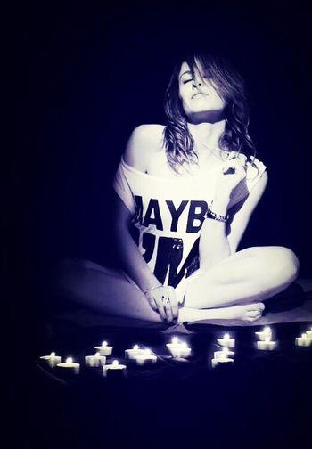 @ Models Modelgirl Shooting Modeling Shoot Blackandwhite Glamour Beuty:) Phalex First Eyeem Photo