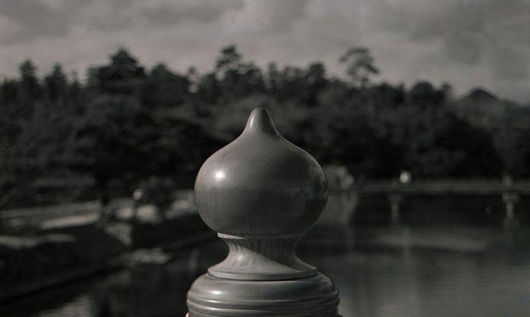 Black And White Friday Japan Japon B&W✨ B&w B&w Photo Monochrome Monochromatic Monochrome Photography Monocrome Photography Monochrome_Photography Monochrome Photograhy B&w Photography