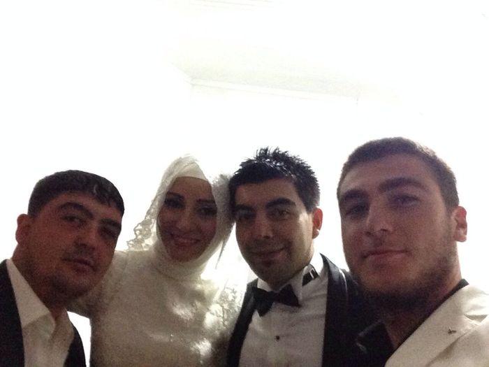 Düğünden kareler Check This Out