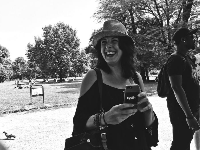 IPhoneography EEA3-Milano Mobilephotography Light And Shadow The Global EyeEm Adventure Open Edit Monochrome Blackandwhite
