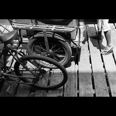 Kaki-kaki yg sedang beraktifitas di pagi hari . Juaranyaredmi2 Xiaomiclick click with Note4g Copyright©FirmanAfriyansyah Email : megatryansyah@gmail.com Xiaomiphotograph MiPhotographyId Xiaomi Xiaomi_official Redmi RedmiNote Minote MiOfficial_id Photobyphone_myproject Mobile_hdr Kofipon Mataponsel Gadgetgrapher Gadgetgrapher_kepri KofiponChapterKepri Squaredroid Explorekepri