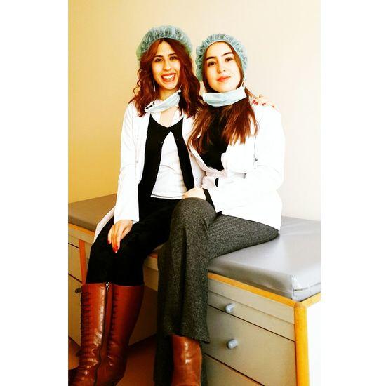 Nurses Nurseslife Eye4photography  EyeEm Eyeemdaily EyeEm Best Shots Vscocam Vscocam #vsco Friend Honey