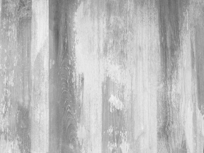 white wood White Wood Wall White Wood Full Frame White Wooden Background White Antique Tree Backgrounds Curtain Textured  Pattern Close-up Woods Grunge