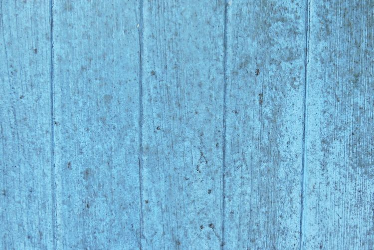 Blue Old Wooden Background Texture Abstract Architecture Backgrounds Blue Blue Wooden Table Built Structure Close-up Copy Space Flooring Full Frame Material No People Old Outdoors Pattern Plank Retro Styled Surface Level Textured  Textured Effect Wall - Building Feature Wood Wood - Material Wood Grain Wood Paneling