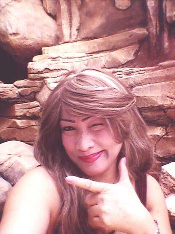 Im Born In Phillipine!! Hello World Model That's Me
