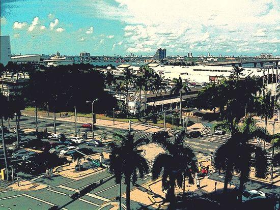 Miamiphotographer #miamiflorida #miamifashion #miaminights #miamiliving #miamistyle #miamibound #miamibeach #miamilife #brickell #wynwood #coralgables #sobe #igersmiami #ilovemiami #illgrammers #ig_masterpiece #incredible_shot #supremeshooters #photoofthe Miami Cityscape Photography Photooftheday EyeEm Team Cityscapes City Life Arquitecture Architecture Miami FL Usa 🇺🇸☀️ Miami Heaven 🇺🇸☀️FL