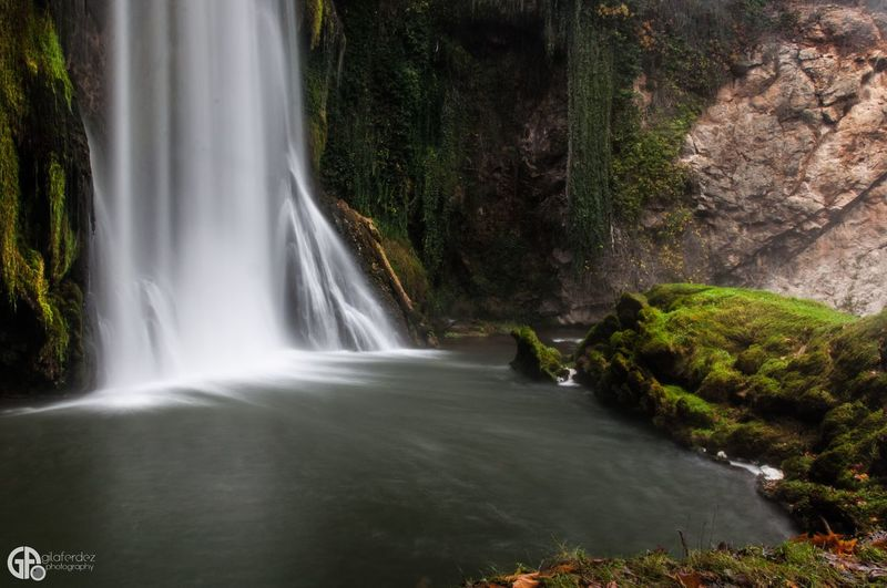 Nature Landscape Long Exposure EyeEm Nature Lover EyeEmBestPics EyeEm Best Shots EyeEm Best Shots - Landscape Nikon Landscape_Collection Waterfall
