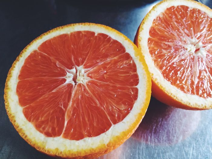 So đẹp ? Fruit