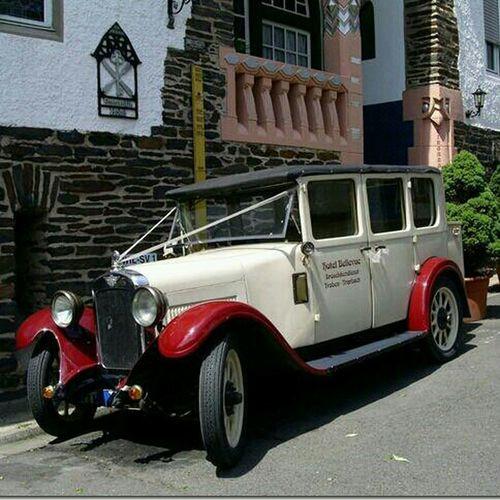 Car Nice Car