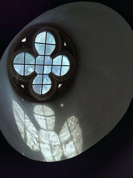 The City Light No People Indoors  EyeEm Deutschland Architecture For You ;-) EyeEm Best Shots - The Streets IMography HTC One M9 Glaube Und Religion Licht Und Schatten Indoors  Light And Shadow Church