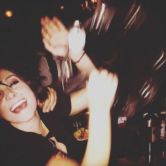 Feeling νηφάλιοι στην τοποθεσία Αρχάγγελος.🍸•°•{February 10th} αθηνούλα αρχάγγελλος ελεωνοράκι νηφάλιεςκαταστάσεις Drunk Dancing Singing Havingfun FriendsAreFamily Loveiseverywhere Loveisintheair Loveisoverrated σαςλατρεύω VSCO Vscocam Vscolove Vscofriends Vscodrinking Vscodancing Vscosinging Instagreece Instaathens Instanights Instafun Instapic instasmile instaaddict instalifo instadaily