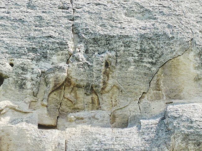 Madara Madarskikonnik Shumensko Manonahorse Very Old Bulgaria Bulgarian History History Place History Through The Lens  Capturing History History Traki Art History Ancient History Energy Spiritual Madara Horse