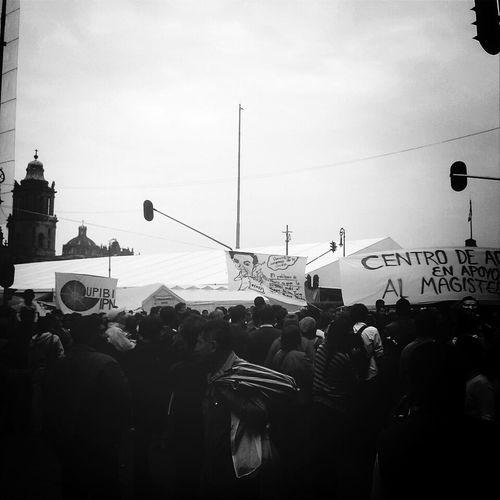 """Manifestacio contra la """"reforma laboral""""..."""