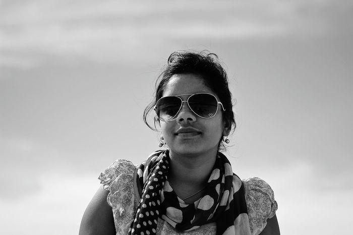 Shadesofgrey Beach Photography EyeEmBestPics Blackandwhite Photography Beautiful Girl Candid Photography The Week Of Eyeem Candidmoments FacesOfEyeEm Lifeisbeautiful
