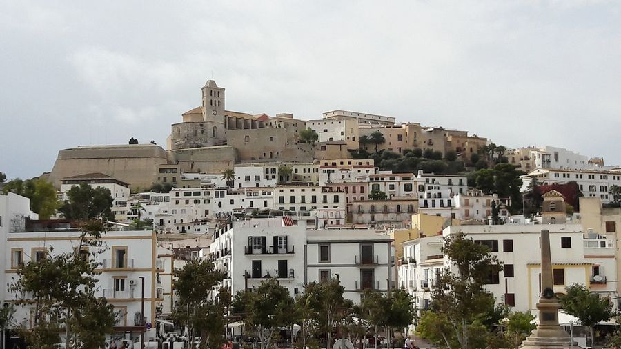 Eivissa Eivissa Dalt Vila City Cityscape Low Photograph Town Residential Building Abstract Business Finance And Industry Community Tree Residential Structure Façade TOWNSCAPE Residential District Place Of Interest Human Settlement Rooftop 2018 In One Photograph Moments Of Happiness It's About The Journey