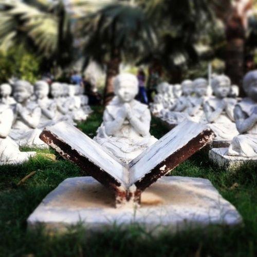 Staytunedtoindia Gardenof5senses Scholars Knowledge wisdom book