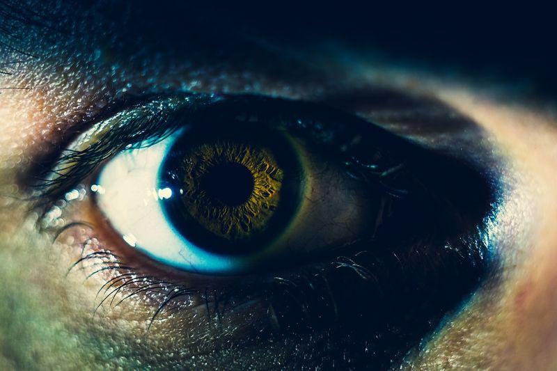 selfie 😶 EyeEm Selects EyeEm Best Shots EyeEm Gallery Portrait Selfie ✌ Headshot Eye Human Body Part Body Part Human Eye Eyelash Sensory Perception Eyesight One Person Close-up Eyeball Real People Extreme Close-up Iris - Eye Unrecognizable Person Skin Macro Human Skin Indoors  Eyebrow Human Face