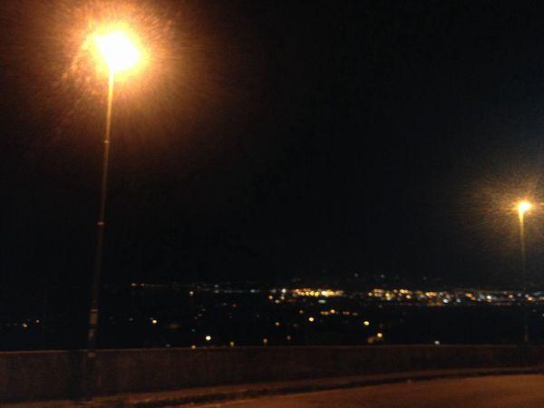 Innamorarsi ogni volta come se fosse la prima.. Napoli..