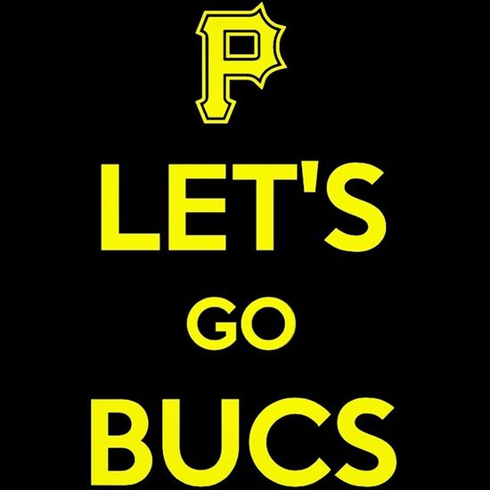 Need some 3River magic! Pittsburghpirates