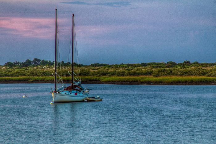 Boat boat on a river Outdoor Photography Nature Photography Enjoying Life Learn & Shoot: Simplicity St. Augustine, FL  The Great Outdoors - 2017 EyeEm Awards