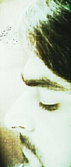 M Fayyaz First Eyeem Photo